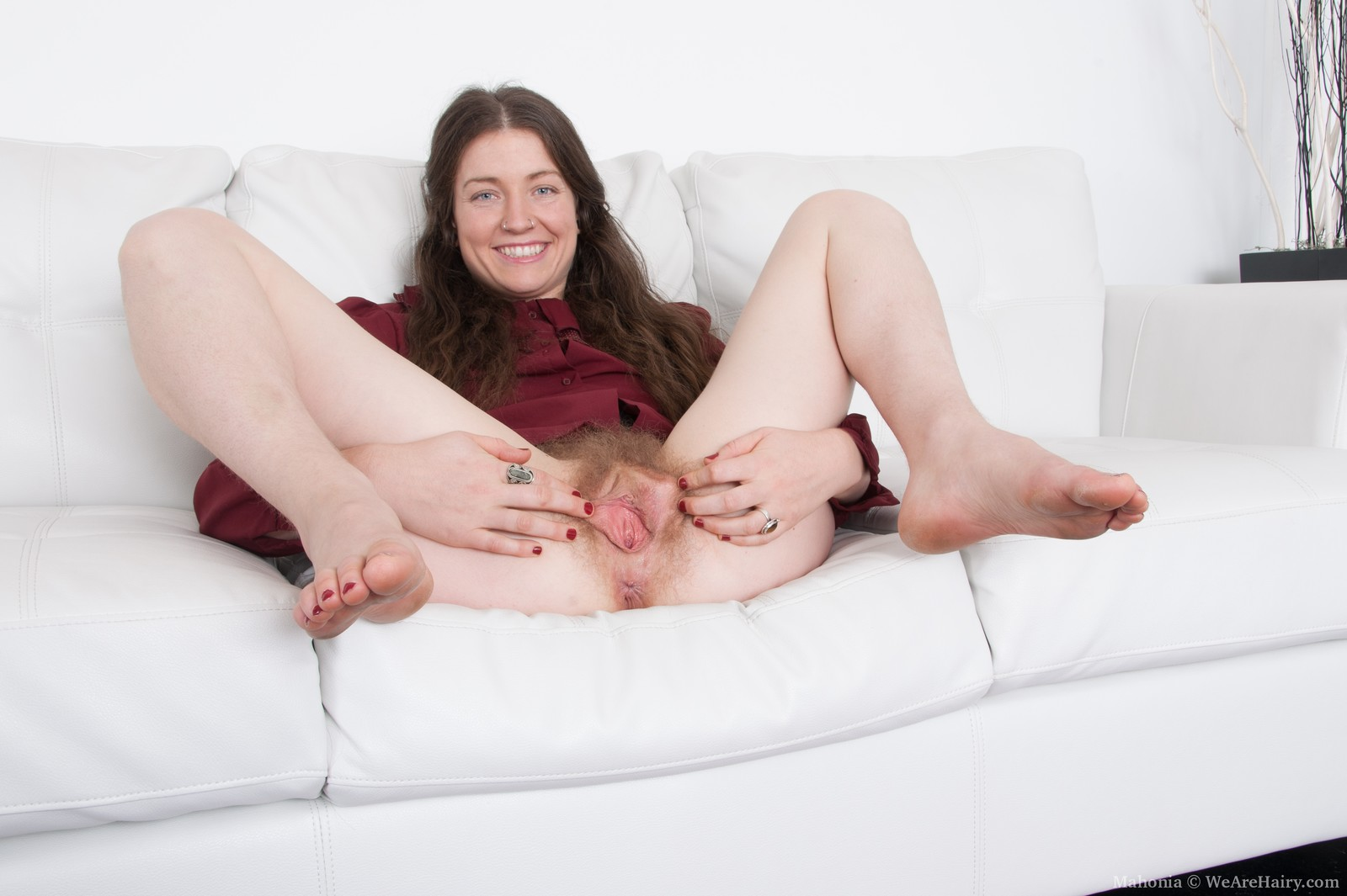 Short haired 18 year old sucks dick and gets pounded 9